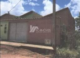 Casa à venda com 2 dormitórios em Pedras grandes, Várzea da palma cod:ce4a4682f97
