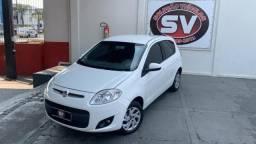 Fiat Palio ATTRACTIV 1.4 4P