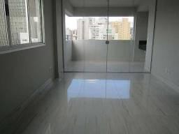 Apartamento à venda com 4 dormitórios em Santo agostinho, Belo horizonte cod:2659