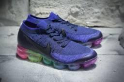 Tênis Nike Vapormax nº 34.5