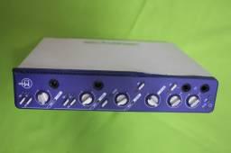 Digidesign Mbox 2 Pro Firewire Interface