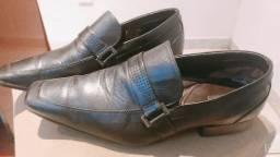 Sapato milano.