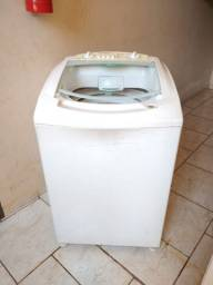 Máquina de lavar Consul maré 10 kg