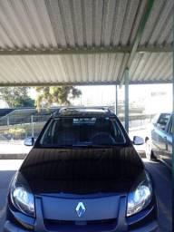 Renault Sandero 1.6 Aut