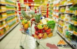MRS Negócios Vende Mercado com propriedade - Eldorado do Sul