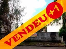 Terreno à venda em Jardim são caetano, São caetano do sul cod:114032