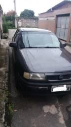 Vectra 94 - 1994
