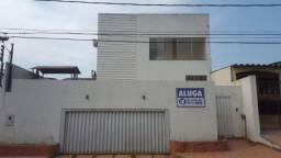 CASA - CONJUNTO ESPERANÇA