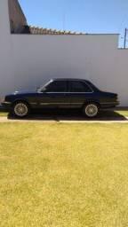 Chevette 1987 SE