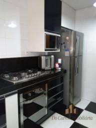 Apartamento com 2 quartos no BETIM LIFE - Bairro Chácara em Betim