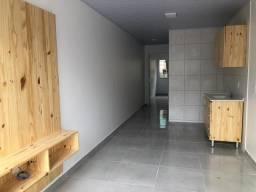 Casa semi-mobiliado 1 quarto Direto com o Proprietário - Gioppo, 11546