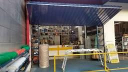 Título do anúncio: Passo o ponto de Loja de materiais elétricos e hidráulicos em campinas R$ 650 mil