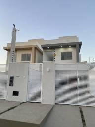 Casa com 3 suítes no bairro Sim em Feira de Santana 7.1.9.1.8.4.1.4.9.0
