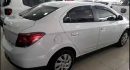 Chevrolet Prisma lt 1.4 2015 {NÃO FAÇO TROCA} - 2015
