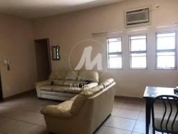 Casa à venda com 3 dormitórios em Jd mario paica arantes, Ribeirao preto cod:63497