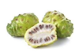 Fruto noni
