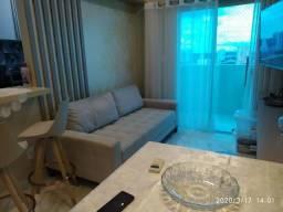 Apartamento Mobiliado na Timbó - Porto San Diego