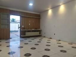 Chácara 110B - Condomínio fechado - 2 quartos