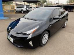 Prius Hybrid 2018/2018