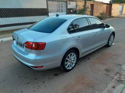 Jetta confortline 2011/12 2.0 manual