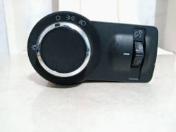 Botão de luz GM PA 52098292