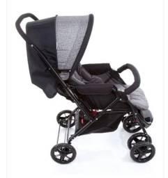 Vende se Carrinho de Bebê