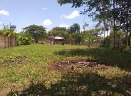 Sitio Jacumã