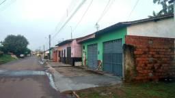 Casa a venda em Alto Alegre do Maranhão