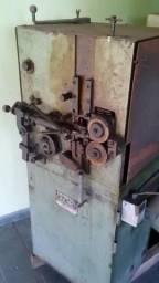 Máquina de molas Carjac modelo MC1