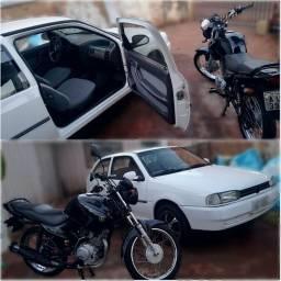 Carro e Moto 10.500