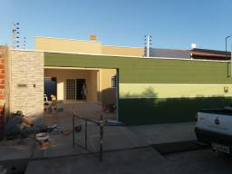 Casa Nova belíssima