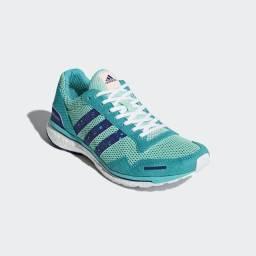Tênis feminino Adidas adizero Adios 3