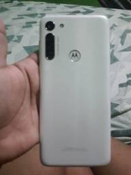 Moto G8 64GB 4gb de ram