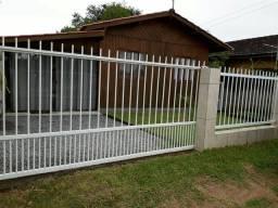 Alugo casa Garopaba /TEMPORADA