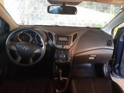Carro HB20