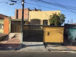 Vendo Casa no João Paulo