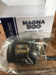 Carretilha Magna 500