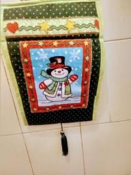 Conjunto para banheiro e Souplast