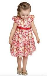Roupas infantis novas venda em varejo
