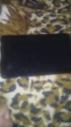 Tablet Multilaser 9 polegadas