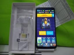 Smartphone ( telefone ) Samsung A30 12X sem juros Amoled ===== vídeo na descrição =======