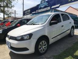 VW Gol Special MB 2015 R/S no Doc