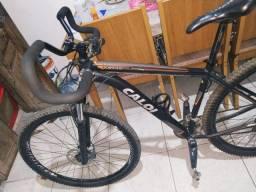 Bike Caloi Moabe 29 q19