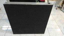 Painel LED Placa P10 Outdoor
