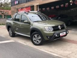Renault Duster Oroch Dynamique 2.0 Aut