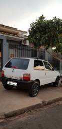 Fiat Uno Fire Economy 2009