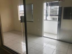 Apartamento ( Kitnet ) - Geral do Aririu - 2 Quartos