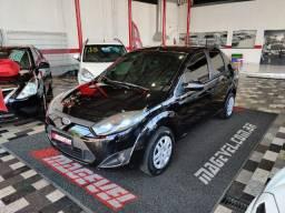 Fiesta Sedan 1.0 -2013
