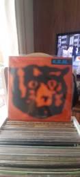 LP REM monster