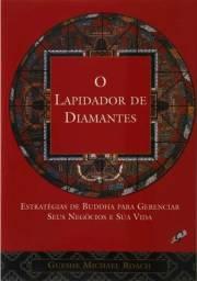 O Lapidador de Diamantes - Gueshe Michael Roach